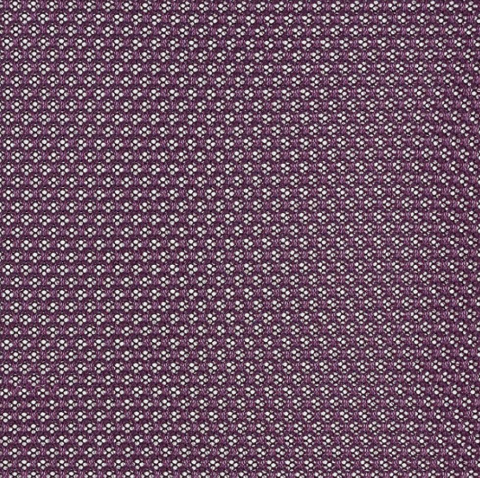 5T28-Violett