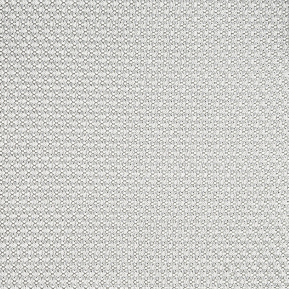 5T20-Nickel