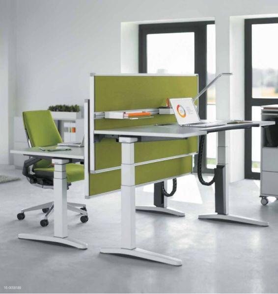 Ology Tisch Lift Elektro