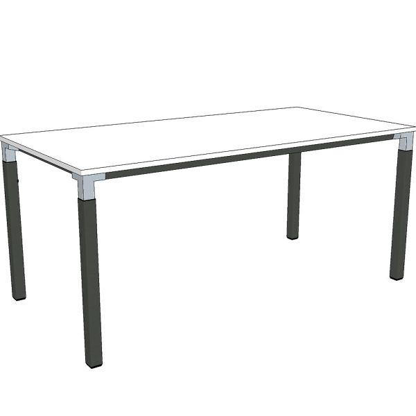 Kalidro-Tisch Typ 10 (LAGERWARE)