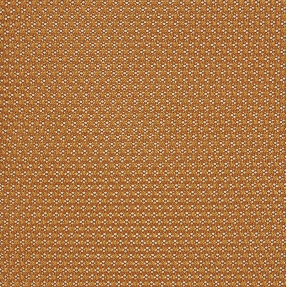 5T27-Orange