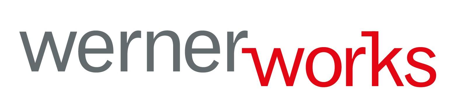 werner works