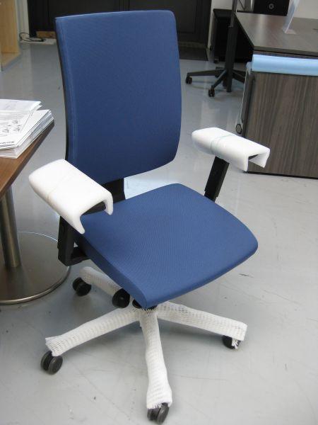 BN Office Solution Drehstuhl NAVIGO