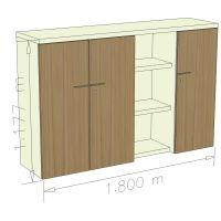Steelcase Werkverkauf