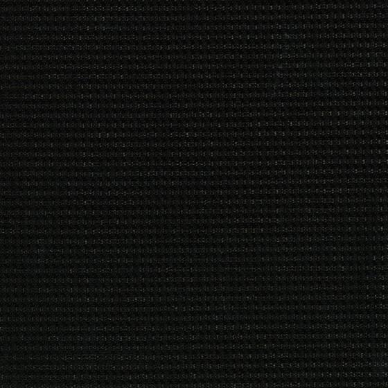 AR02_1000