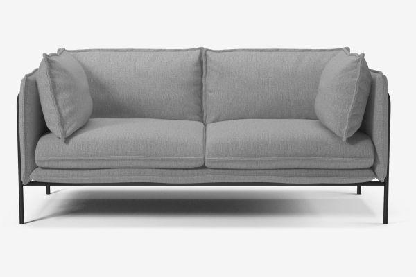 Bolia Sofa Pepe 2-Sitzer-Sofa