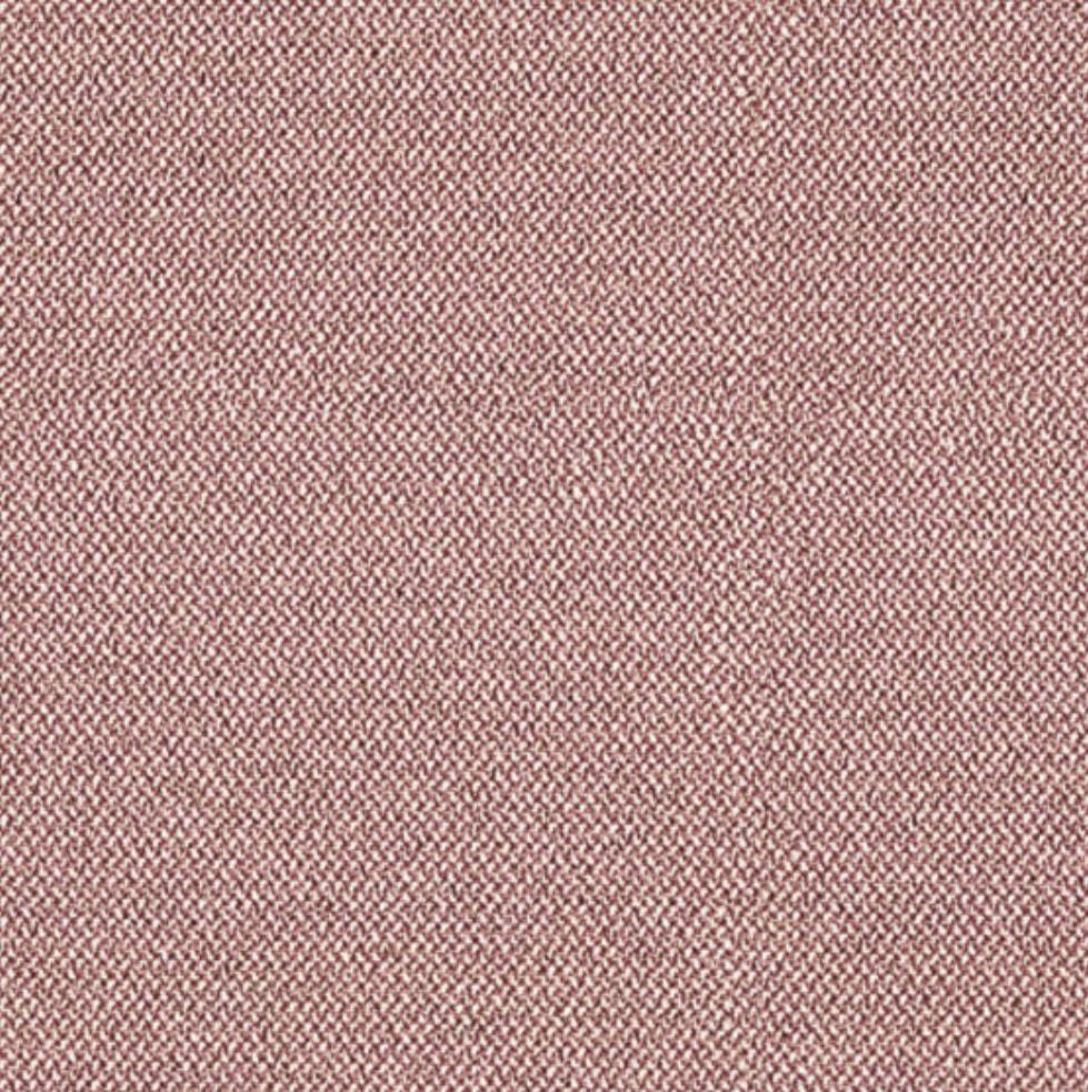 CSE24-Pink-Lemonade