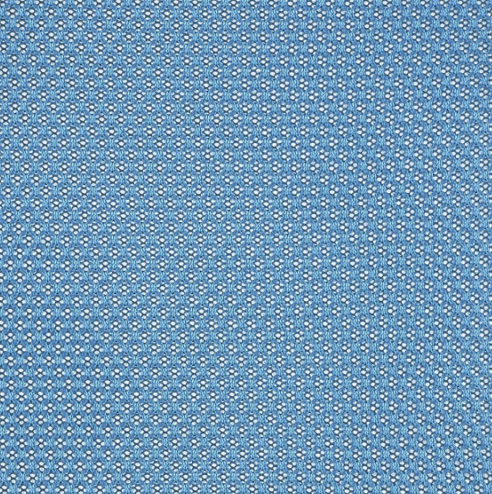5T23-Kobaltblau