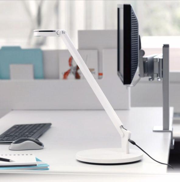 dash Mini LED Tischleuchte