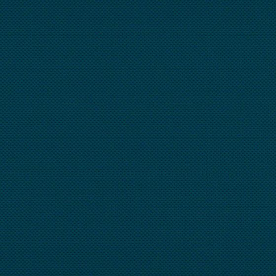 blauw77oVUVO0sxEM
