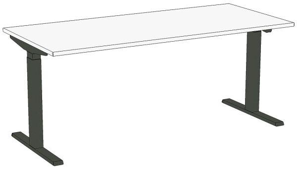 Migration Lift-Tisch Elektrisch (LAGERWARE)